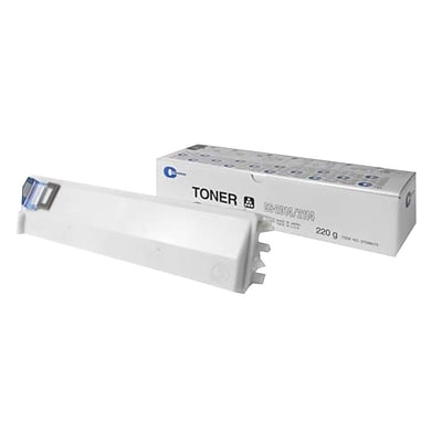 Kyocera Toner Cartridge For Copystar CS-2014, Black