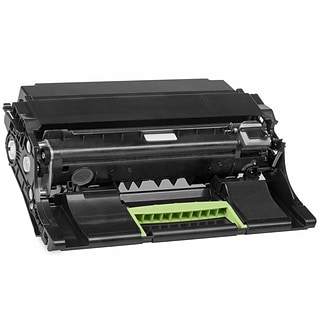 Lexmark™ 520Z Black Imaging Unit (52D0Z00)