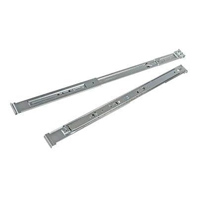 Intel ® Mounting Rail Kit for R2000LH/R2000LT Server (AXXELVRAIL)