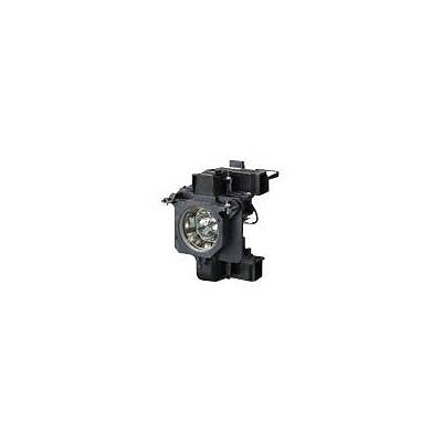 Panasonic® Replacement Lamp for PT-EZ570 LCD Projector (ETLAE200)