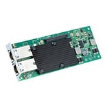 IBM 49Y7990 X540 Dual PT 10GBASE-T Embedded Adapter