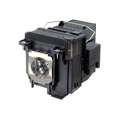 Epson® Replacement Projector Lamp For PowerLite 580/585W and BrightLink Projectors