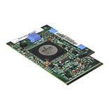 IBM® 44W4475 Ethernet Expansion Card; 1 Port