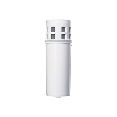Verbatim ® Replacement Filter Cartridge for Pitcher Water Filtration (98865)