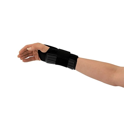 Core Products® WST-6800 Reflex Wrist Support, Right, Medium