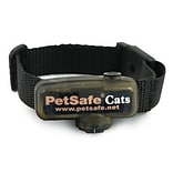 Pet Safe Premium In-Ground Cat Electric Fence Collar
