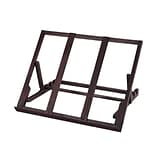 Alvin and Co. Adjustable Board Easel