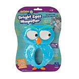 Educational Insights Bright Eyes Magnifier 5090