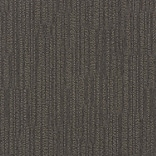 Beaulieu Hollytex Modular integrity 19.7 x 19.7 Carpet Tile in Attributes