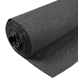 FFR Non-Skid Case Liner; 36 W x 60 Medium