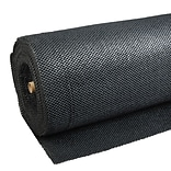 Extra-Cushioned Non-Skid Case Liner 36x60
