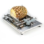 Perfect Pineapple Cutter Stainless Steel