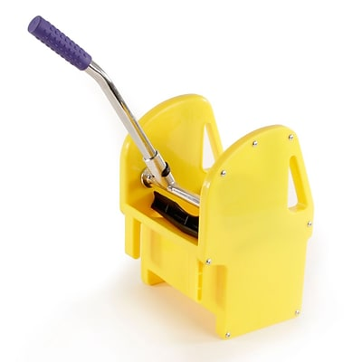 FFR Merchandising Mop Bucket with Wringer, Wringer Only (9926118050)