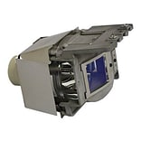 InFocus® Projector Replacement Lamp For IN122-6A IN124-6STA & AND IN2124-6A