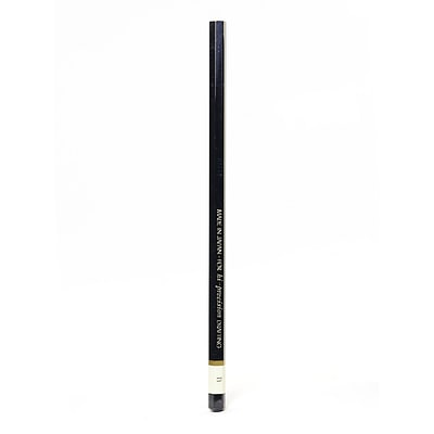 Tombow Mono Professional Drawing Pencils B each [Pack of 24]