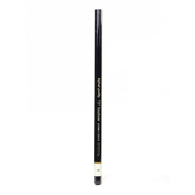Tombow Mono Professional Drawing Pencils H each [Pack of 24]