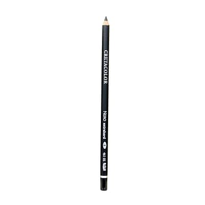 Cretacolor Nero Drawing Pencils extra hard [Pack of 12]