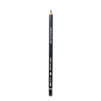 Cretacolor Nero Drawing Pencils extra soft [Pack of 12]