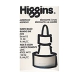 Higgins Color Drawing Inks White Pigment Ba