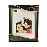 Nielsen Bainbridge Tuscan Frames Black/Gold