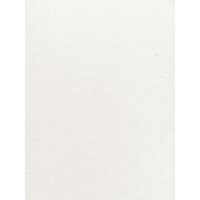 Fredrix Canvas Boards 11 In. X 14 In. Pack Of 3 [Pack Of 3]