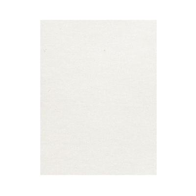 Fredrix Canvas Boards 12 In. X 16 In. Each [Pack Of 6]
