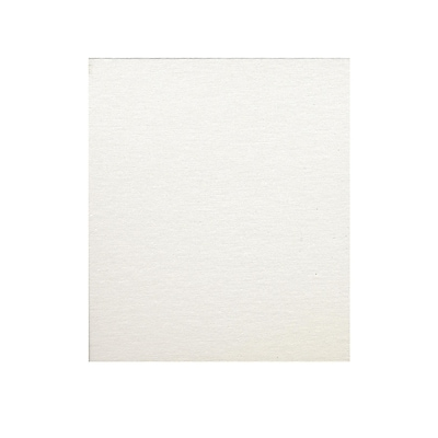 Fredrix Canvas Boards 10 In. X 10 In. Each [Pack Of 12]