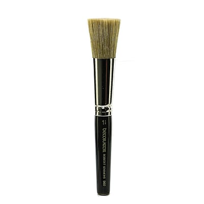 Robert Simmons Series 960 Decorator Stencil Brush 1 1/4 In.