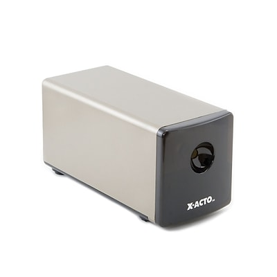 X-Acto Power3 Electric Sharpener (74087)