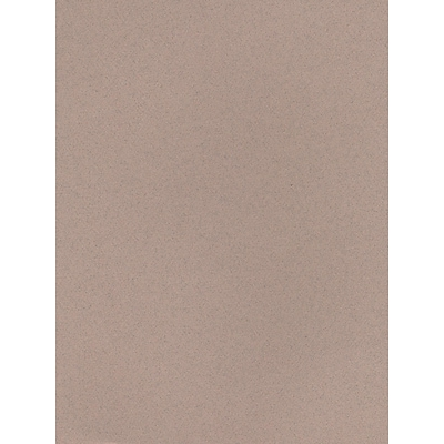 Canson Mi-Teintes Tinted Paper Moonstone 8.5 In. X 11 In. [Pack Of 25]