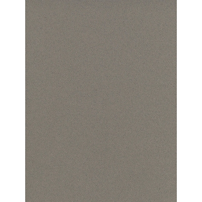 Canson Mi-Teintes Tinted Paper Steel Gray 19 In. X 25 In. [Pack Of 10]