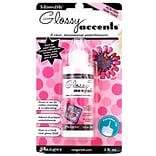 Ranger Glossy Accents Clear Embellishment 3