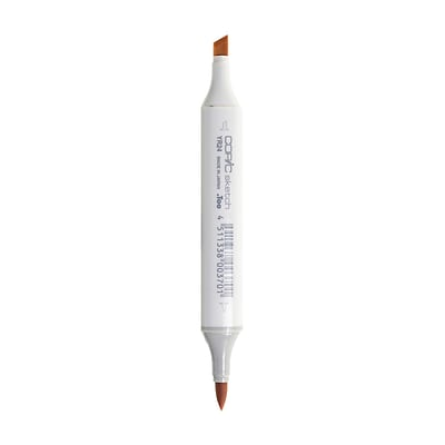 Copic Sketch Markers pale sepia [Pack of 3]