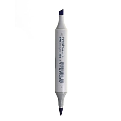 Copic Sketch Markers hydrangea blue [Pack of 3]