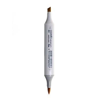 Copic Sketch Markers brick beige [Pack of 3]
