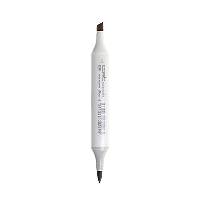 Copic Sketch Markers leather [Pack of 3]