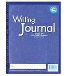 Journal Color 3/8 GR 34 Dark BL 10.5x8.25