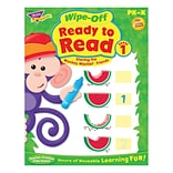 Ready to Read Level 1 Monkey Mischief Book