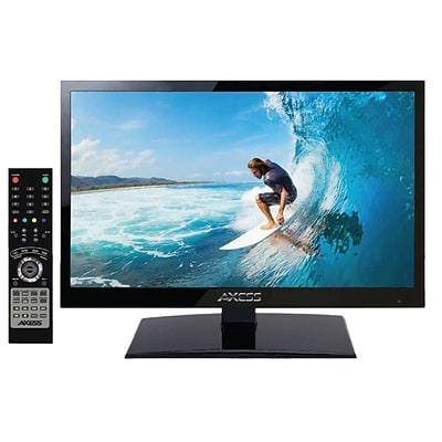 Axess tv1703 16 Full HD LED TV
