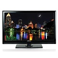 Axess tv1701 24 1080p High-Definition LED TV