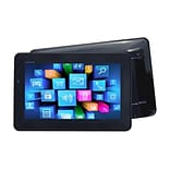 Supersonic sc-1007jbbt 7 Matrix MID Tablet with Bluetooth, 8GB, Android 4.4, Black