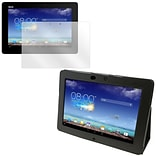 Scrn Protect ASUS Transformer Pad TF7T