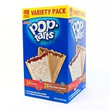 Kelloggs® Pop-Tarts® Variety Pack 48 Count (56173)