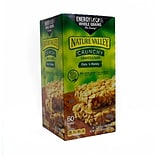 Nature Valley Oats n Honey Granola Bars; 49 Count (220-00457)