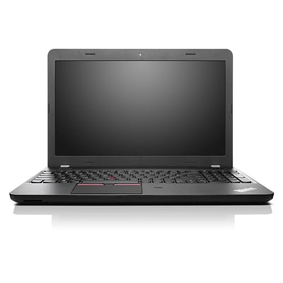 Lenovo Business 15.6 Laptop 4112873 with Intel i5, 4GB RAM, 500GB Hard Drive, Win 8.1