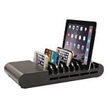 USB Charging Station 5, 10-port (LTT-10)