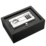 Paragon Safe Premium Lock Drawer Safe