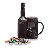 Picnic Plus Cap Caddy; Beer Mug (PIPL1184)