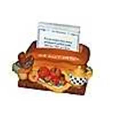 Christian Art Gifts Our Daily Bread Promise Box (ANCRD5548)