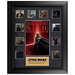 Film Cells Star Wars Revenge of the Sith S1